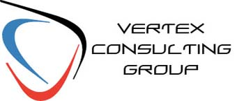 Vertex Consulting Group
